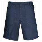 Champion Bretton Men's Shorts Navy 1