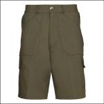 Champion Bretton Men's Shorts Olive 1