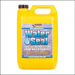 Everbuild Water Seal 5 Litre