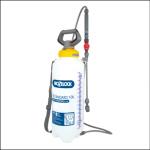 Hozelock 4232 10L Standard Pressure Sprayer 1