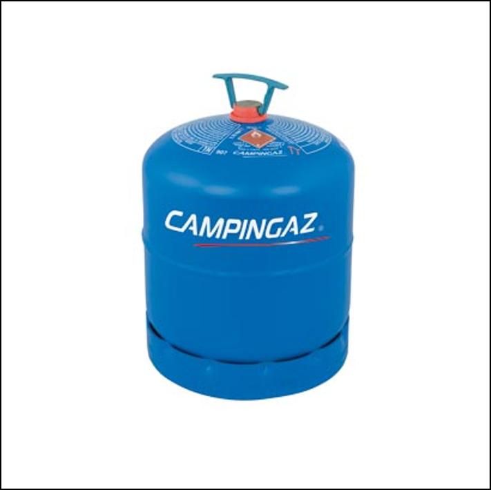 Campingaz R907 Refill Cylinder 1