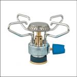 Campingaz Bleuet Micro Plus Stove 1