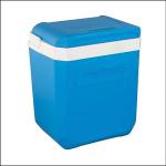 Campingaz Icetime Plus 26L Cooler Box 1