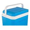 Campingaz Icetime Plus 26L Cooler Box 2