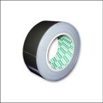 Directa 50M Black Performance Gaffa Tape - Assorted Widths 1