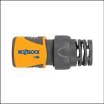 Hozelock 2060 19mm Hose End Connector 1