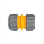 Hozelock 2100 Hose Repair Connector 1