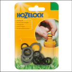 Hozelock 2299 O-Ring Spares Kit 1