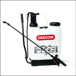 Oregon 518771 Backpack Sprayer 20L 1