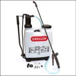 Oregon 518771 Backpack Sprayer 16L 1