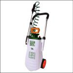 Portek EZY High Power Wheeled Sprayer 12L 1