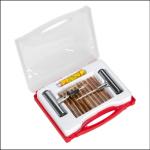 Sealey TST10 Temporary Puncture Repair Kit 1