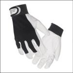 Veltuff GL3120 Tech Soft Gloves 1
