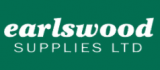 Earlswood Supplies Ltd