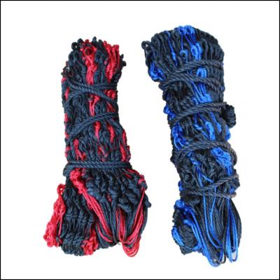 Haylage net