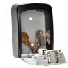 Masterlock 5401 Wall Mounted Key Lock Box 2