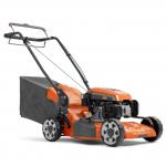 Husqvarna 151S – 21″ Petrol Lawnmower