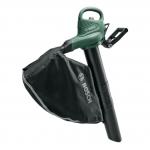 Bosch Universal Garden Tidy Blower/Vac