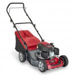 Mountfield HP46 Petrol Lawnmower