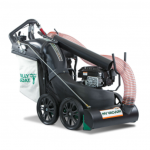 Billy Goat MV601SPDSEU Leaf and Litter Vacuum