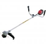 Honda HHT36 AXB Cordless Brushcutter – Shell only