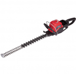 Honda HHH36 AXB Cordless Hedge Trimmer – Shell only