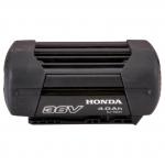 Honda 36v 4Ah Battery – DP3640XA