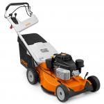 Stihl RM 756GC Professional Lawn Mower