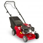 Mountfield SP41 Self Propelled Lawn Mower