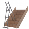 Werner Combination 3 in 1 Professional Ladders 3