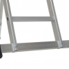 Werner Combination 3 in 1 Professional Ladders 6
