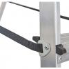 Werner High Handrail Step Ladders 2