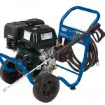 Draper Expert 13HP Petrol Pressure Washer