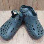 Skee-tex Moochas Lightweight Shoe Green