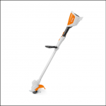 Stihl Children's Battery Toy Brushcutter 1