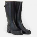 Aigle Cessac Lady Women's Wellington Boots Noir 1