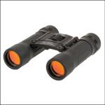 Highlander Dartmoor Compact Pocket Binoculars Black 1