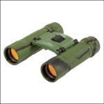 Highlander Dartmoor Compact Pocket Binoculars (British Camo)1