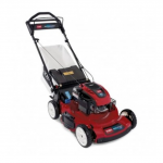 Toro 20955 Petrol Recycler Lawn Mower