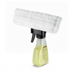 Karcher Spray Bottle