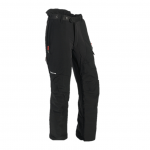 STEIN Arborist Long Chainsaw Trousers