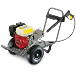 Karcher HD801B Petrol Pressure Washer