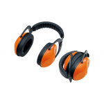 Stihl CONCEPT 24 Foldable Ear Defenders