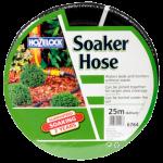 Hozelock 25m Soaker Hose