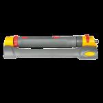 Hozelock Rectangular Sprinkler Pro 320m²