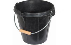 Buckets and Bins