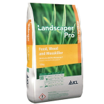 ICL Landscaper Pro Feed, Weed & Mosskiller