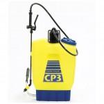 Cooper Pegler CP3 2000 Series Knapsack Sprayer 20L