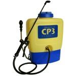 Cooper Pegler CP 3 Classic 20L Knapsack Sprayer