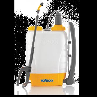Hozelock 16L Pressure Sprayer Plus